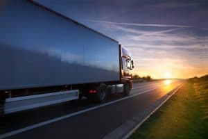 Large Truck Technology Safety Systems Recommended by AAA