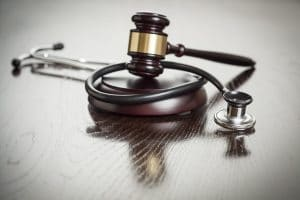 "Medical Malpractice Events That Should ""Never"" Occur"