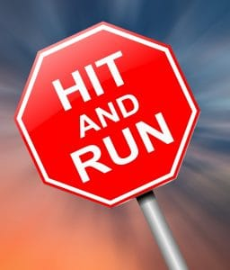 Liability for Hit and Run Accidents in New Jersey