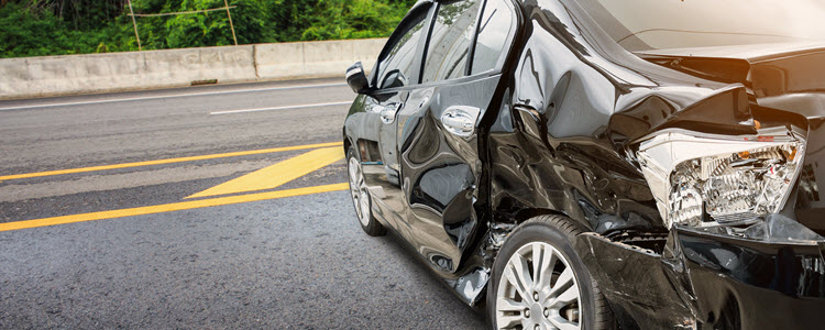Car Accident Attorney Red Bank NJ