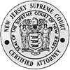 NJ-Supreme-Court-Certified-Attorney