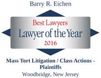 barry-lawyer-of-the-year