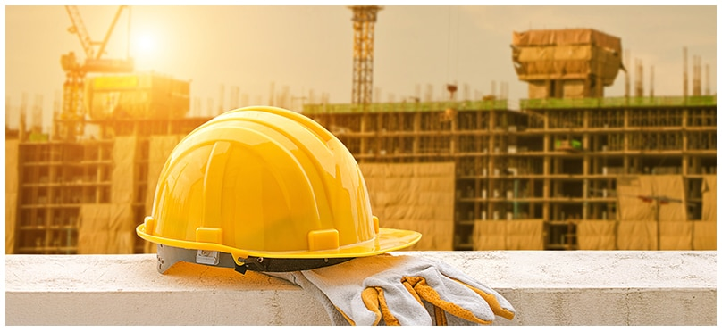 f36837e5809 New Jersey Construction Accident Lawyers